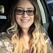 Ashleigh B. - Knoxville Babysitter