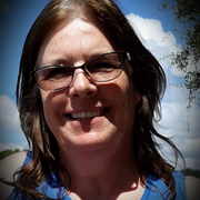 Jennifer F., Babysitter in Spring Branch, TX with 20 years paid experience