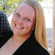 Jessica B., Nanny in Yuma, AZ with 6 years paid experience