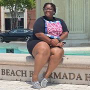 Tianna R., Nanny in Chesapeake, VA 23320 with 11 years of paid experience