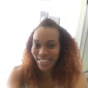 Shana D., Care Companion in Riverside, CA with 3 years paid experience