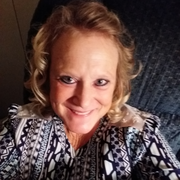 Charlotte F., Care Companion in Edgerton, WI with 6 years paid experience