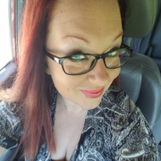 Nicole Mora M., Babysitter in Jacksonville, NC with 15 years paid experience