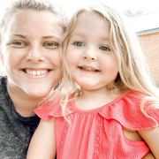 Alexis J., Babysitter in Pickens, SC with 5 years paid experience