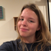 """Maddison P. - Owings Mills <span class=""""translation_missing"""" title=""""translation missing: en.application.care_types.child_care"""">Child Care</span>"""