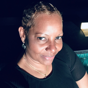 Antoinette L., Babysitter in Brooklyn, NY with 17 years paid experience