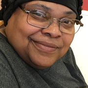 Angela R. - Baltimore Care Companion