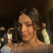 Esmeralda A., Care Companion in Madera, CA with 1 year paid experience