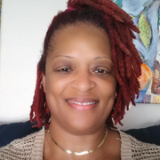 Denita D., Care Companion in Groves, TX with 1 year paid experience
