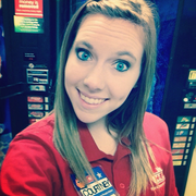 Courtney S., Pet Care Provider in Greenville, TX 75402 with 5 years paid experience