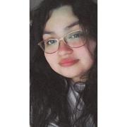 Jasmina V., Care Companion in Katy, TX with 0 years paid experience