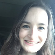 Alexandra C., Nanny in Collinsville, IL with 0 years paid experience