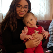 Kayrah L. - Washington Babysitter