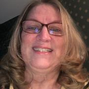Susanne J. - Fort Wayne Pet Care Provider