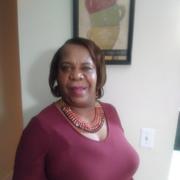 Elsie P. - Fort Lauderdale Babysitter