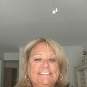 Patti P. - New Rochelle Babysitter