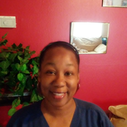 "Latausha L. - Gulfport <span class=""translation_missing"" title=""translation missing: en.application.care_types.child_care"">Child Care</span>"
