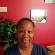 Latausha L. - Gulfport Babysitter
