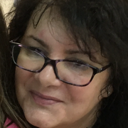 Debra S. - Hudson Babysitter