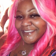 Evette J., Babysitter in Shreveport, LA with 5 years paid experience