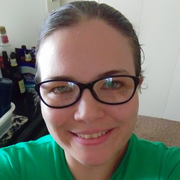 Amber W., Nanny in Palo Alto, CA with 18 years paid experience