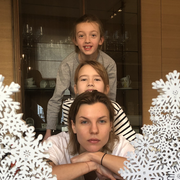 Polina Z., Babysitter in Providence, RI with 2 years paid experience