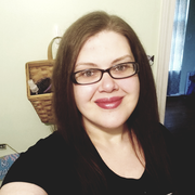 Jessica W., Babysitter in Verona, IL with 5 years paid experience