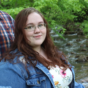 Cassidy R., Pet Care Provider in Daniels, WV with 1 year paid experience