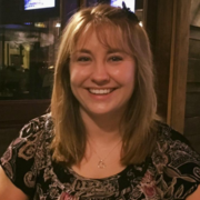 Valerie P., Babysitter in Overland Park, KS with 15 years paid experience