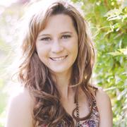 Rachel N. - Saint Augustine Babysitter