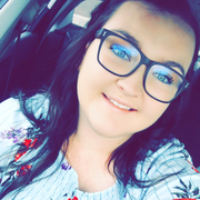 """Shelby T. - Andrews <span class=""""translation_missing"""" title=""""translation missing: en.application.care_types.child_care"""">Child Care</span>"""