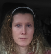 Lisa M., Babysitter in Ona, WV with 1 year paid experience