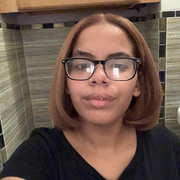 Angelyn L., Babysitter in Bronx, NY with 0 years paid experience