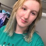 Brooke S., Babysitter in Jonesboro, AR with 2 years paid experience