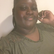 Frances P., Nanny in Pensacola, FL with 3 years paid experience