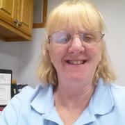 Teressa S. - Evansdale Pet Care Provider