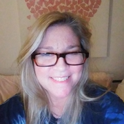 Elizabeth C., Babysitter in Brunswick, GA with 25 years paid experience