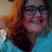 Ariel W., Nanny in North Fort Myers, FL with 2 years paid experience
