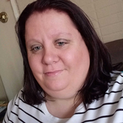 Michelle S., Pet Care Provider in Clinton, SC with 1 year paid experience