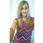 Savannah N. - Burgaw Babysitter