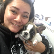 Cynthia M. - Hayward Pet Care Provider