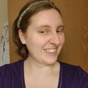Mary O., Babysitter in Germantown, IL with 10 years paid experience