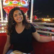 Juleisha R. - Tampa Care Companion