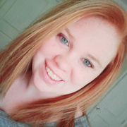 Kathryn W., Nanny in Marion, NC with 9 years paid experience