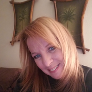 Cindy A. - Winter Haven Nanny