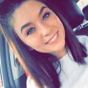 Amanda H., Care Companion in Exeter, MO with 1 year paid experience