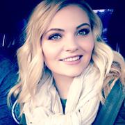 Kylie N. - Reno Nanny