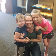 Laura R., Babysitter in Stafford Springs, CT with 4 years paid experience