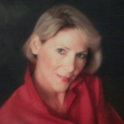 Kay G. - Aiken Pet Care Provider