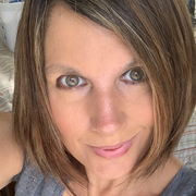 Melissa K., Nanny in Willoughby, OH with 15 years paid experience